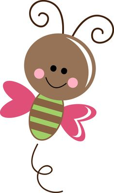 235x396 Bumble Bee Clip Art Free 2015 Cliparts.co All Baby
