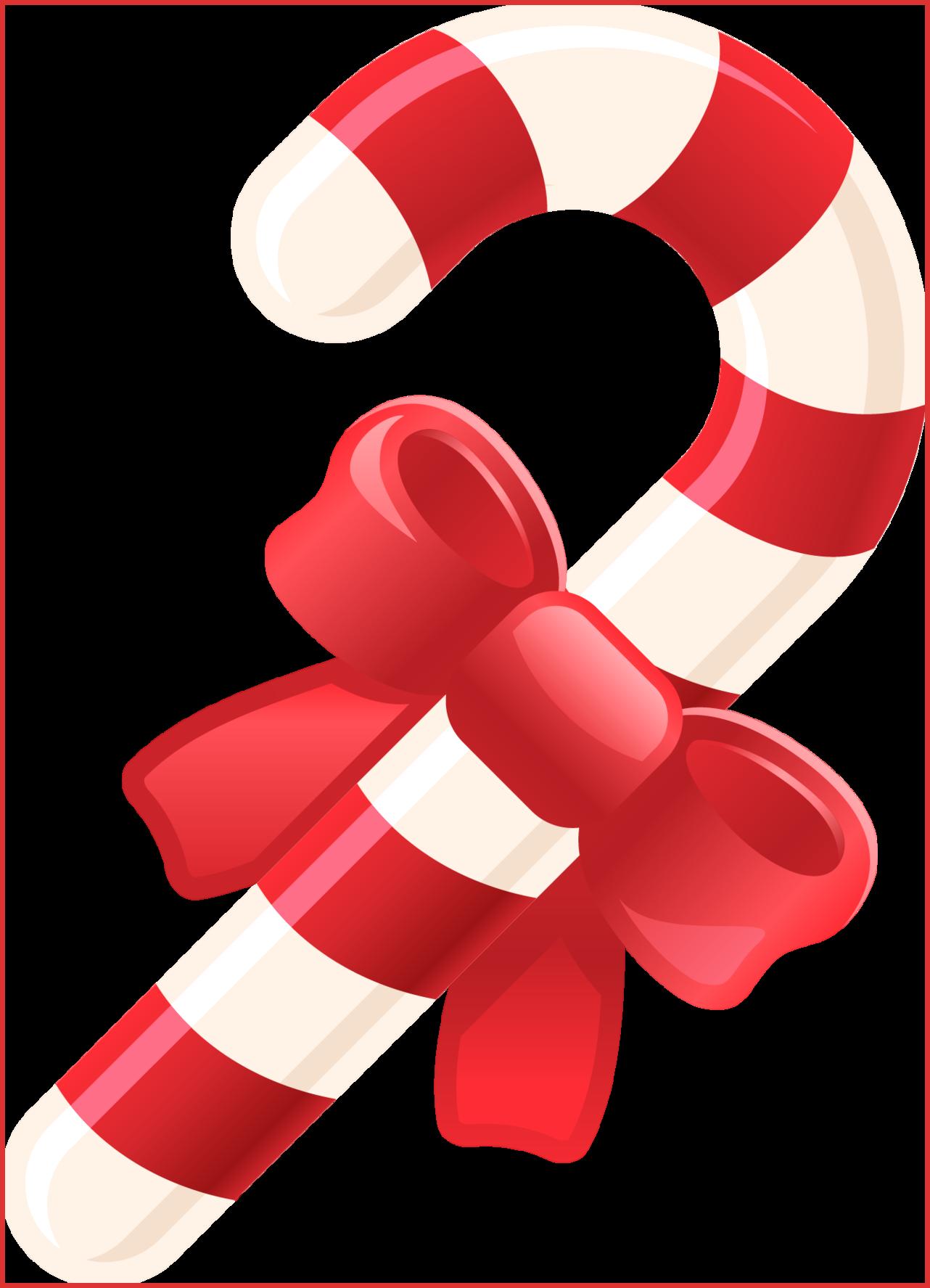 1282x1775 Elegant Holiday Clipart Cobble Usa