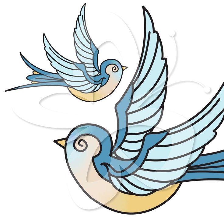 736x736 51 Best Bird Clip Art Images On Clip Art