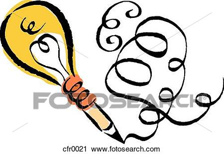 450x310 Creative Writing Clip Art Clipart Of Creative Writing Cfr0021