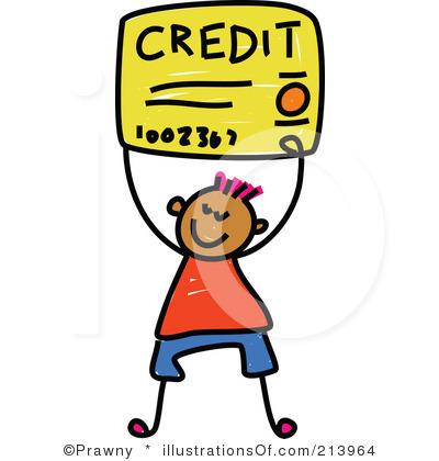 400x420 Credit Card Clipart Clip Art