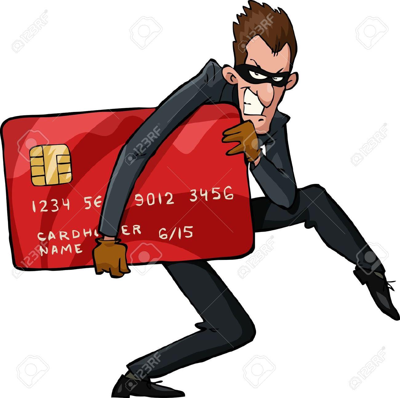 1300x1294 Fraud Clipart Clipart Panda