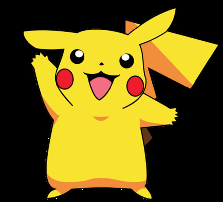 900x815 Oak Creek Library Family Fun Night Pokemon Go Scavenger Hunt