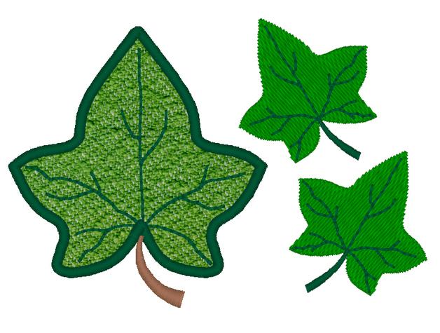 628x475 Ivy Leaf Clip Art Amp Look At Ivy Leaf Clip Art Clip Art Images