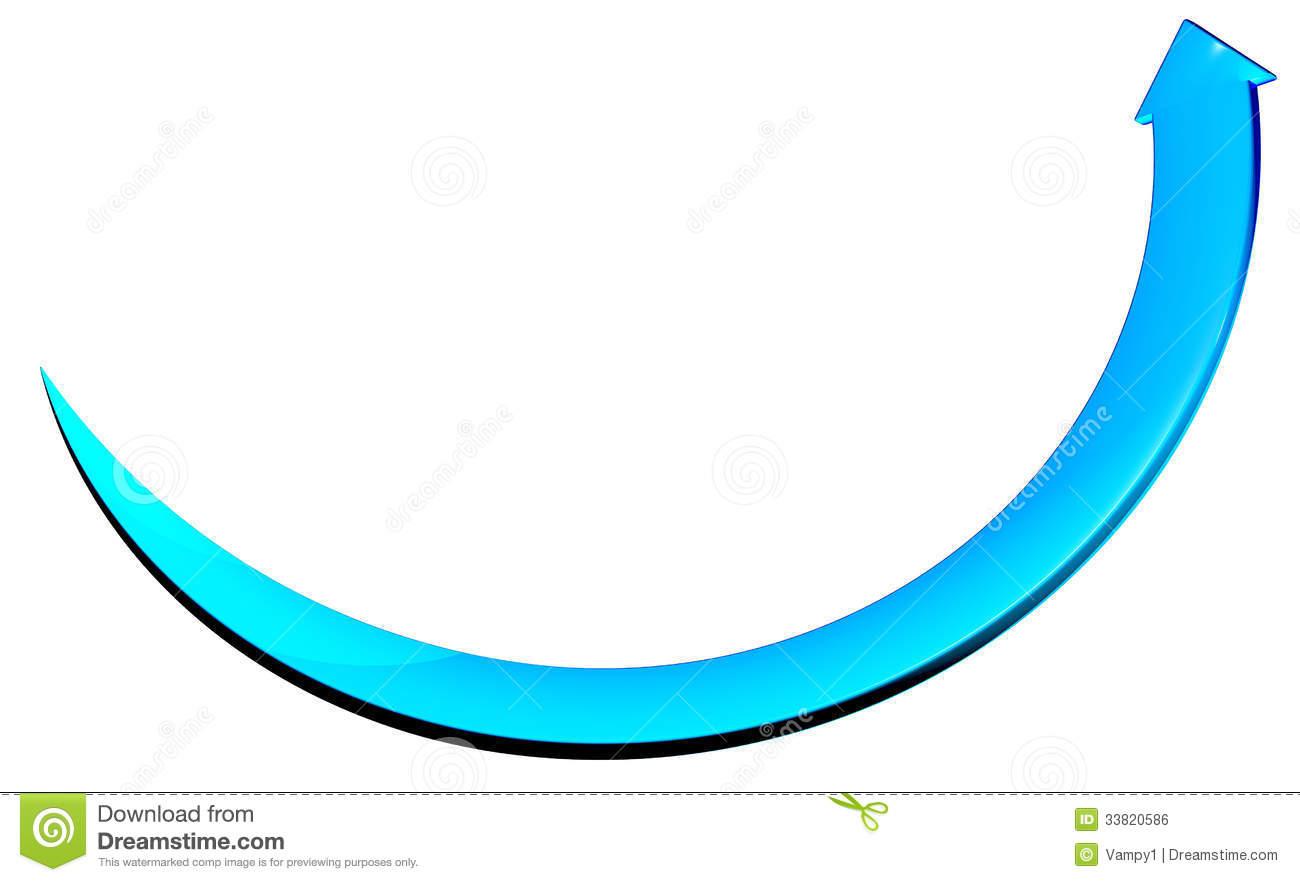 1300x882 Curve Clipart Crescent