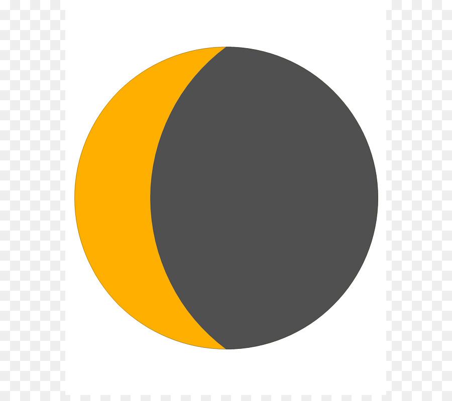 900x800 Earth Lunar Phase Moon Clip Art
