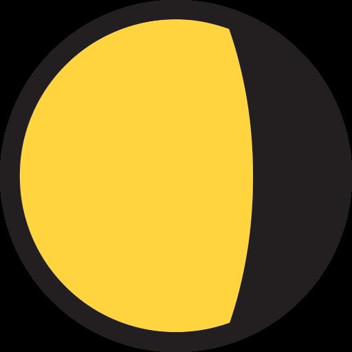 512x512 Moon Emoji Clipart Amp Moon Emoji Clip Art Images