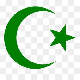 260x260 Star Crescent Symbols Of Islam Star Polygons In Art