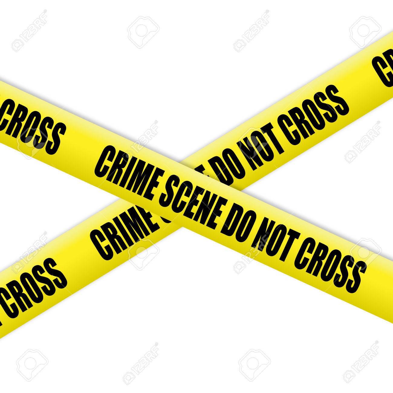 1300x1300 Crime Scene Tape Free Download Clip Art