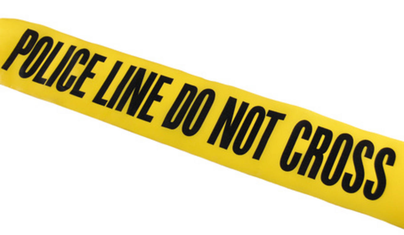 1290x750 Collection Of Crime Scene Tape Clipart High Quality, Free