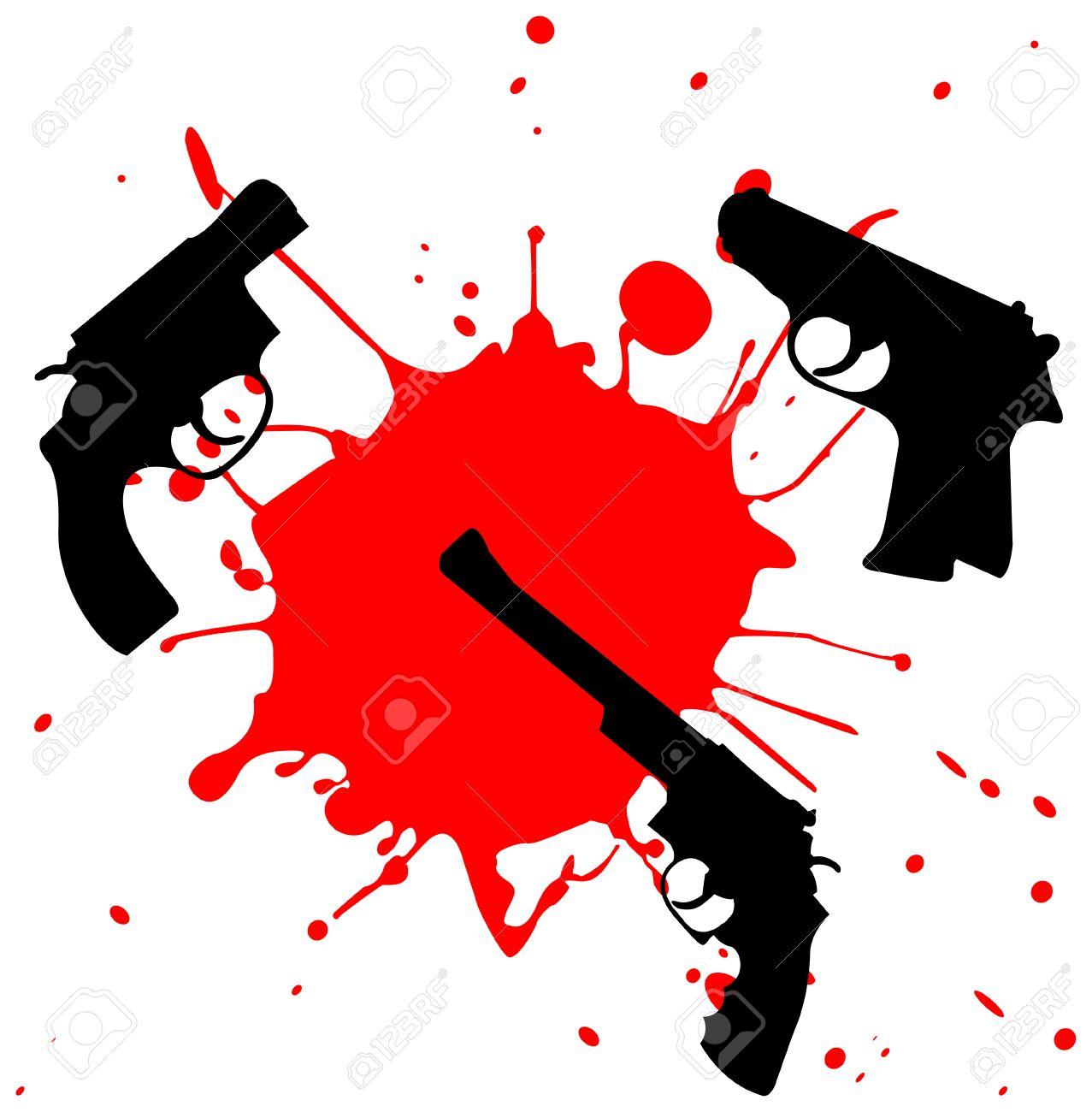 1277x1300 Luxury Inspiration Murder Clipart Crime Scene Svg