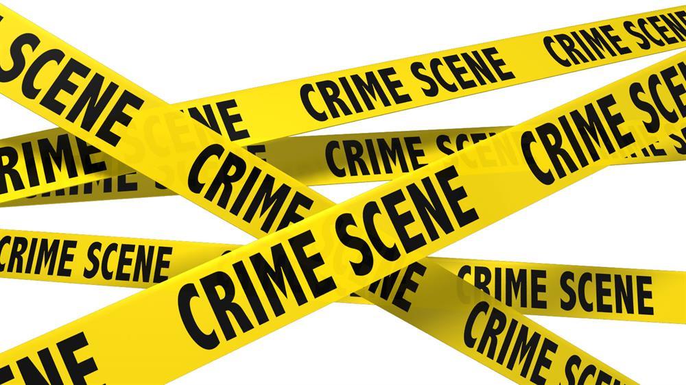 1000x562 Walking On Crime Scene