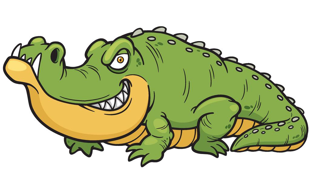 1024x596 Crocodile Alligator Royalty Free Clip Art