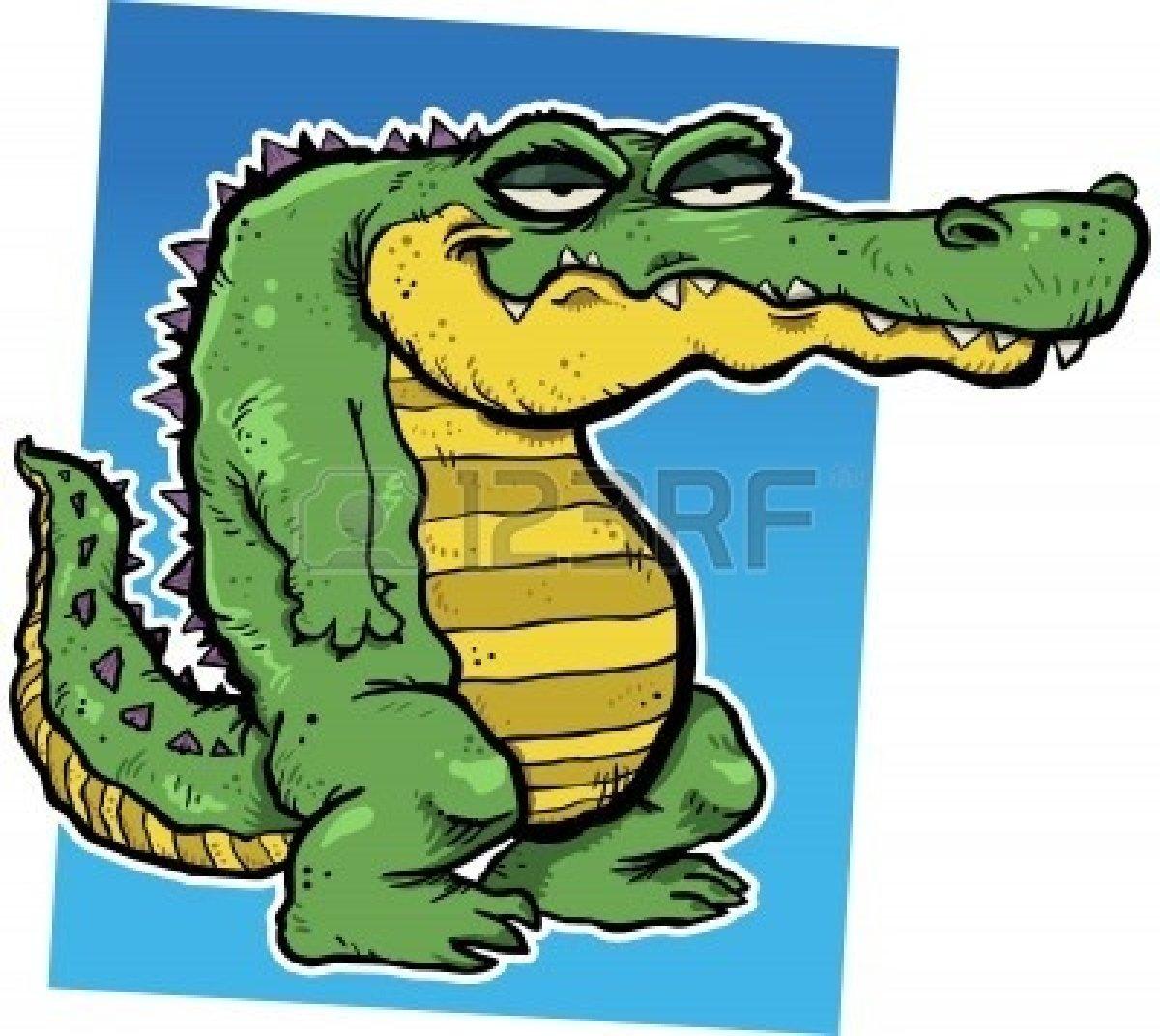 1200x1071 River Crocodile Clipart, Explore Pictures