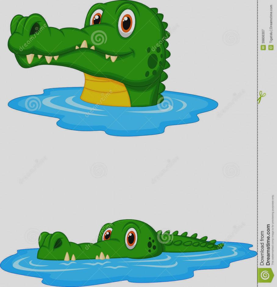 909x940 Amazing Of Crocodile Clip Art Alligator Jpg Alligators