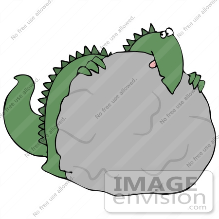 Crocodile Clipart For Kids