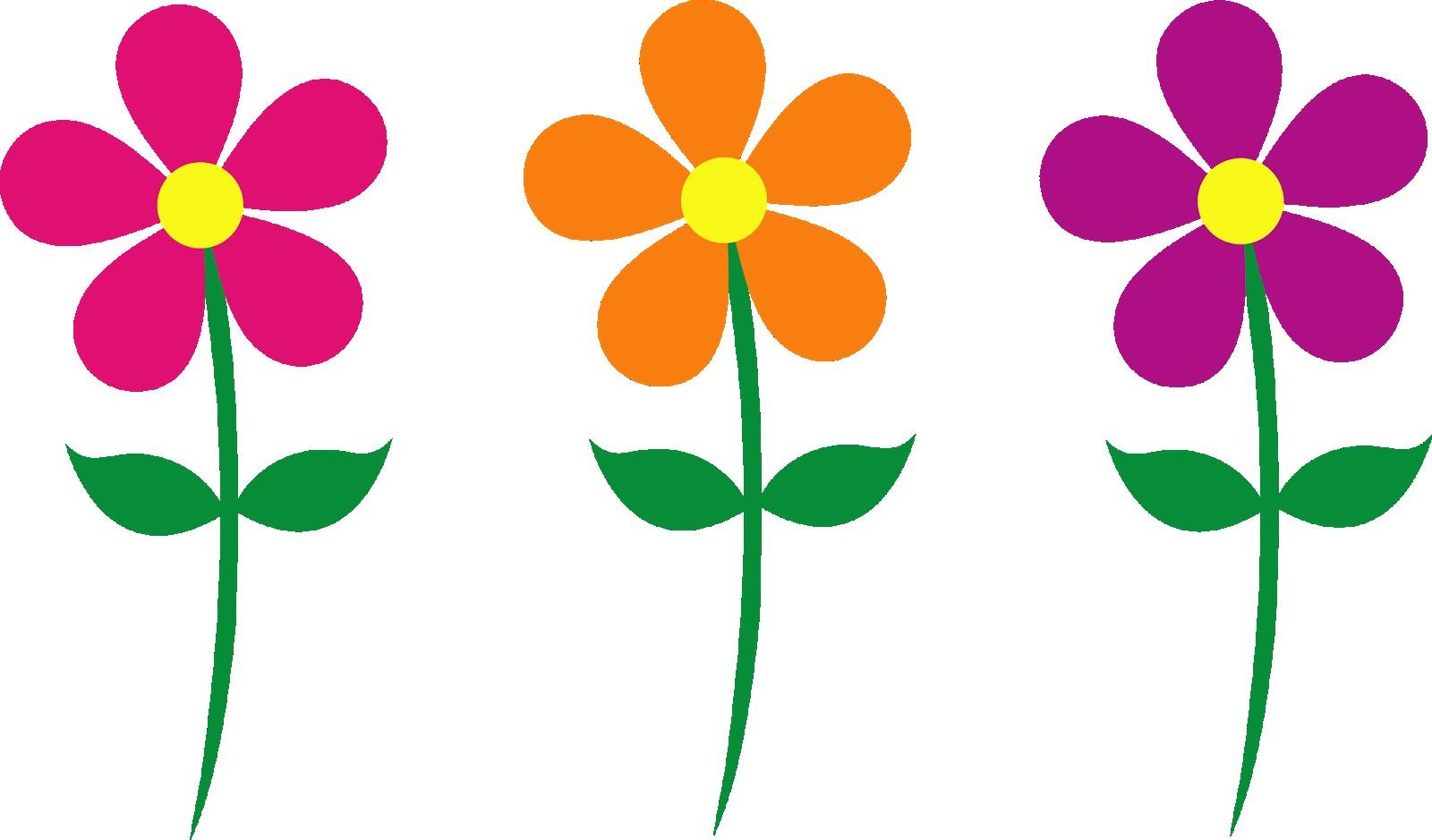 1600x939 Bud Flower Crocus Clip Art Free Springtime Clipart Png Download