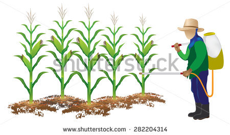 450x265 Collection Of Pesticide Spraying Clipart High Quality, Free