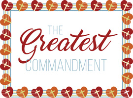 270x200 Cross Clip Art And Images For All Your Church Publication Needs