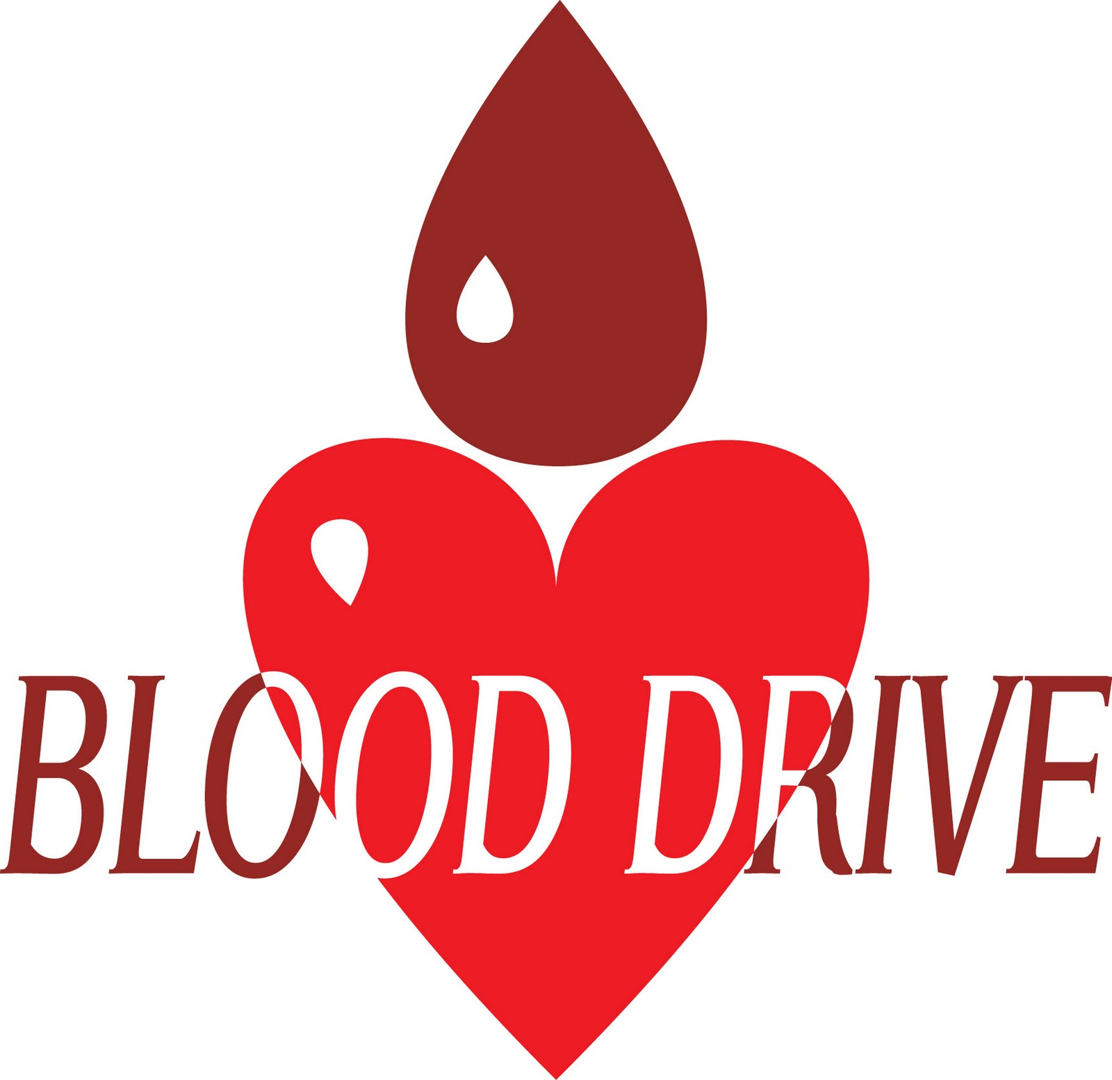 1600x1553 Red Cross Blood Drive Clipart