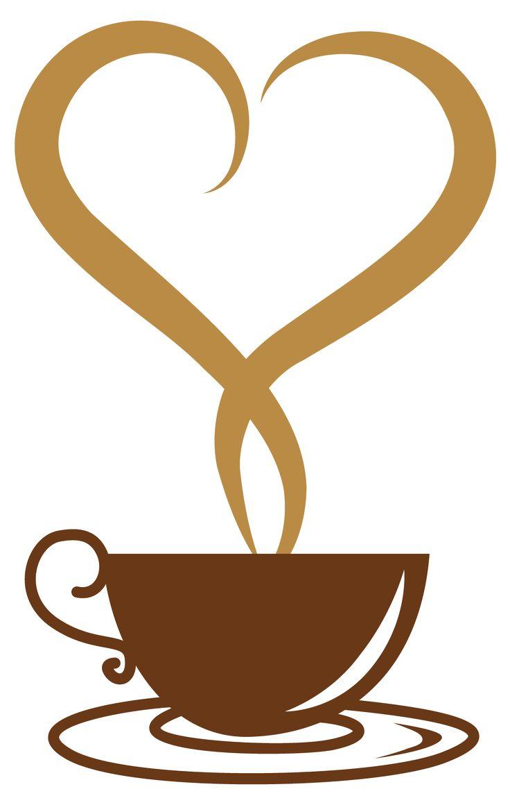 736x1160 Coffee Cross Cliparts