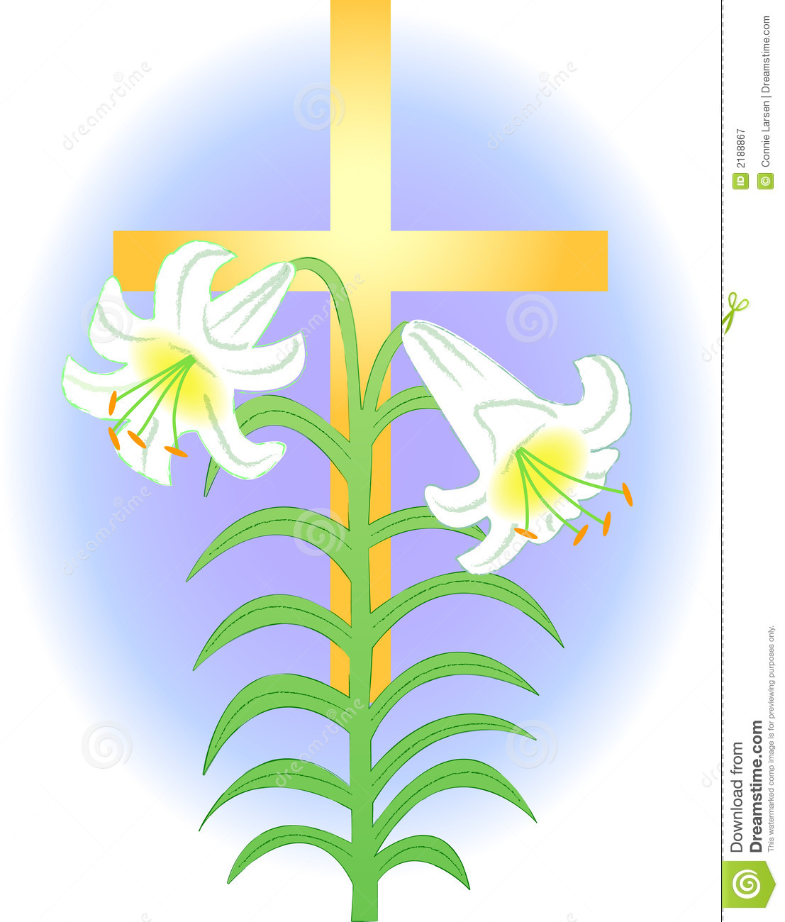 1107x1300 Cool Ideas Cross For Easter Clipart Clip Art Of Christianity