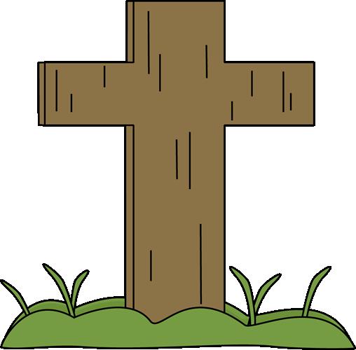 508x500 Grass Clipart Easter Cross The Grass Clip Art Easter Cross