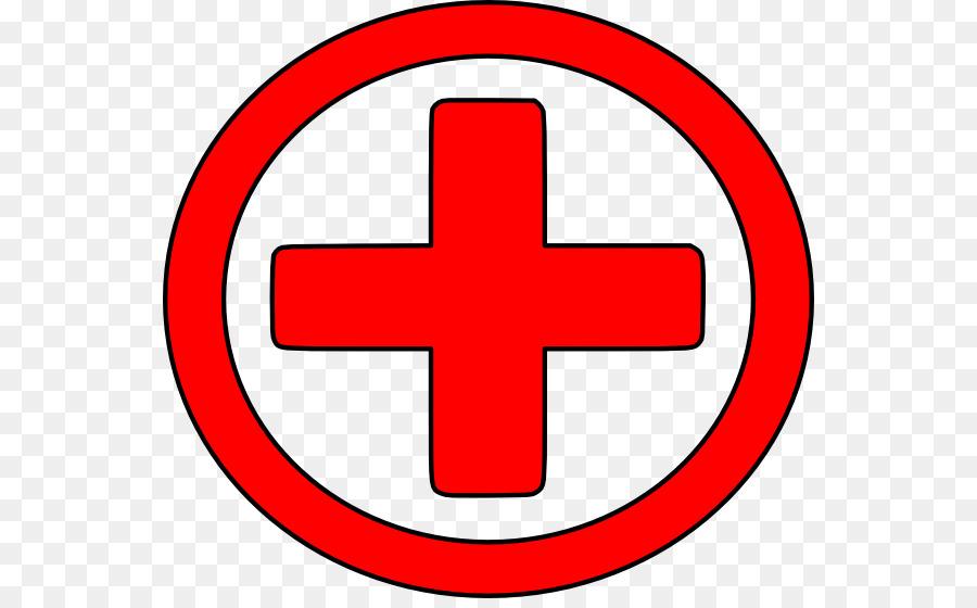 900x560 American Red Cross Hospital Christian Cross Clip Art