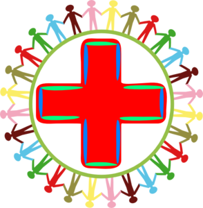 cross clipart for kids at getdrawings com free for lamb clipart for free lamb clip art images