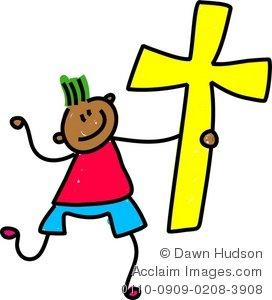 272x300 Neoteric Ideas Faith Clipart Clip Art Hoard Have Cross