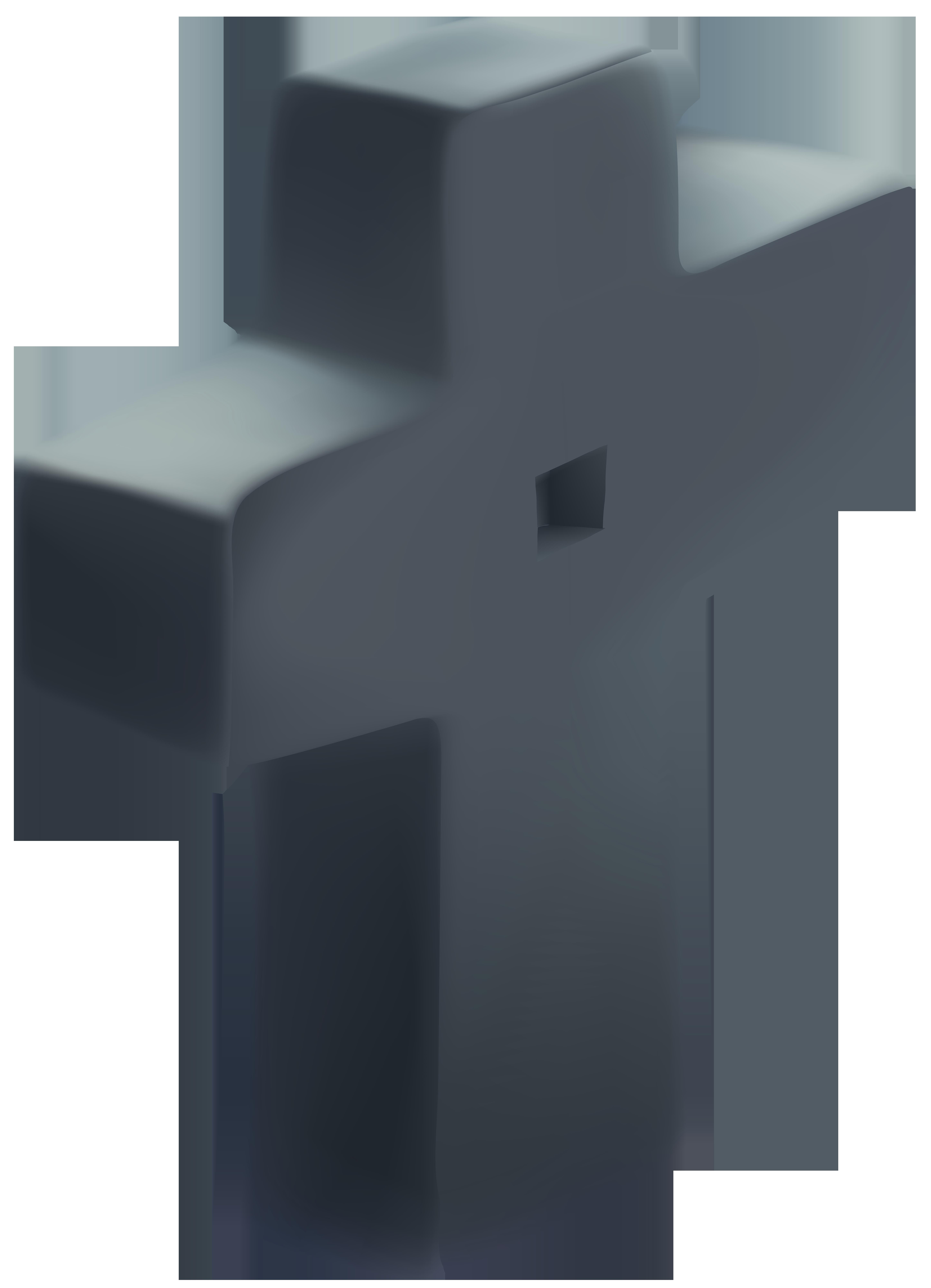 5782x8000 Tombstone Cross Png Clip Art Imageu200b Gallery Yopriceville
