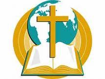 215x162 Clip Art Bible Amp Cross