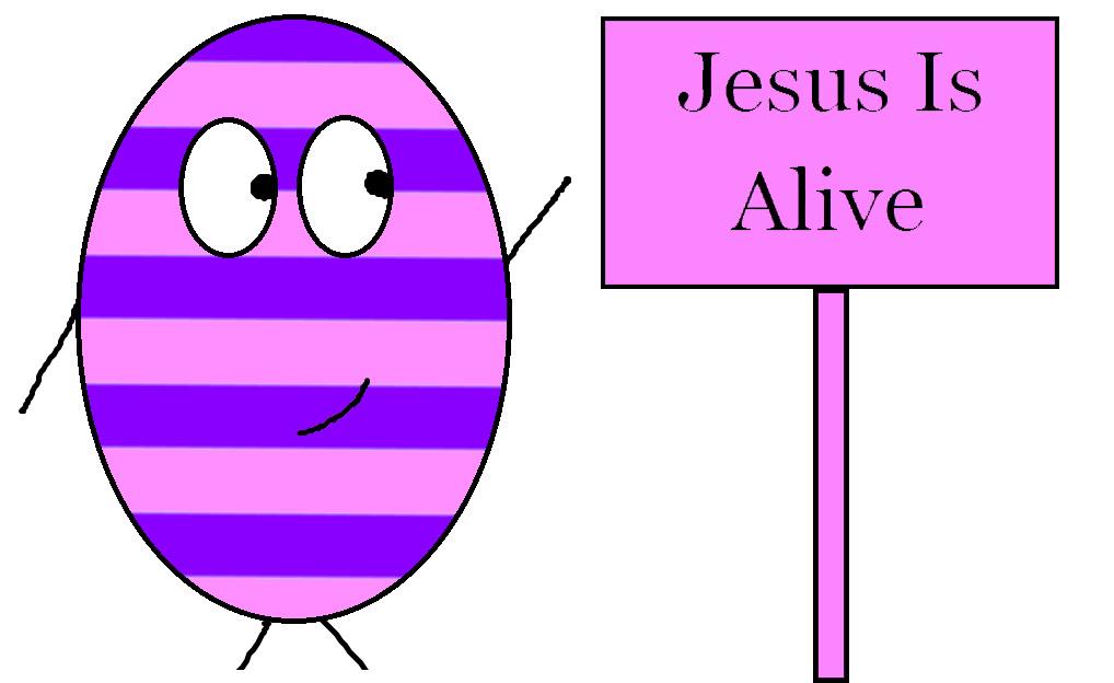 1018x624 Sensational Design Ideas Religious Clipart Easter Cross Royalty