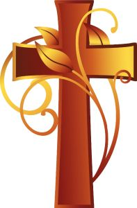 197x300 Www.religious Clip Art Christian Clip Art 1 Free Clipart