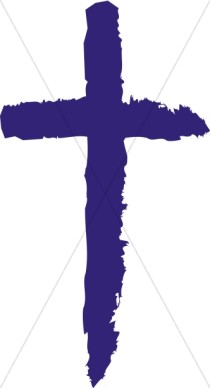 210x388 Blue Cross Clip Art Free Clipart Images