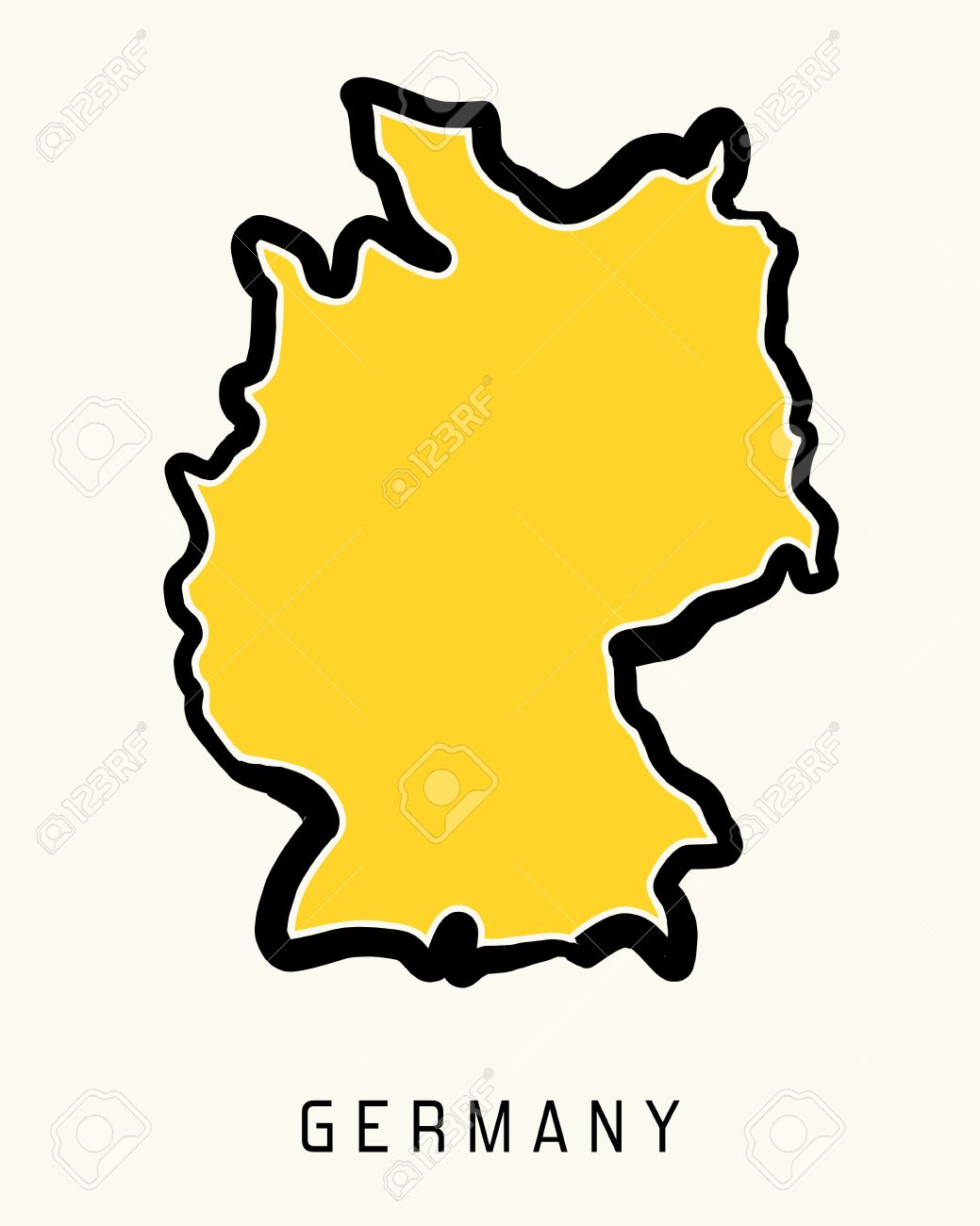 1039x1300 Collection Of Germany Country Clipart High Quality, Free