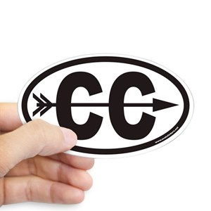 300x300 Cross Country Running Symbol Free Download Clip Art