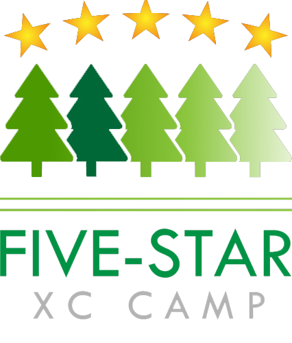 426x500 Five Star Cross Country Running Camp