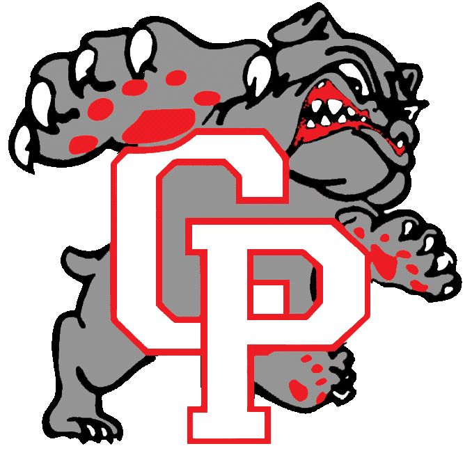 678x651 Crownpoint Cross Country Bulldogs