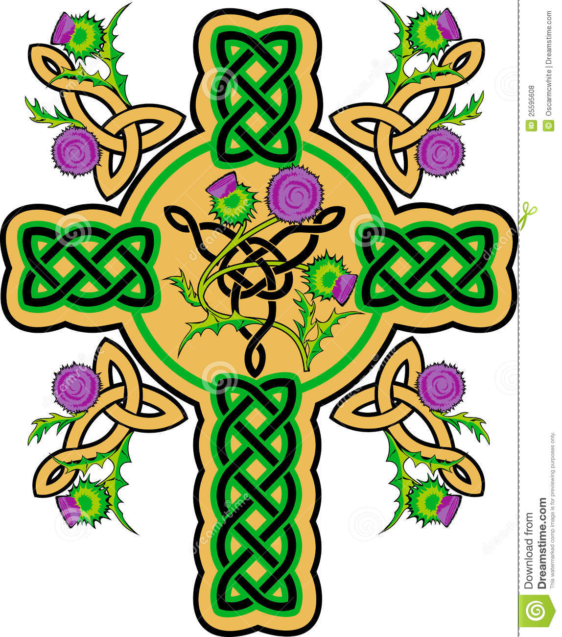 1148x1300 Celtic Cross Clipart Free