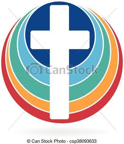 405x470 Cross Symbol Icon Design Vectors