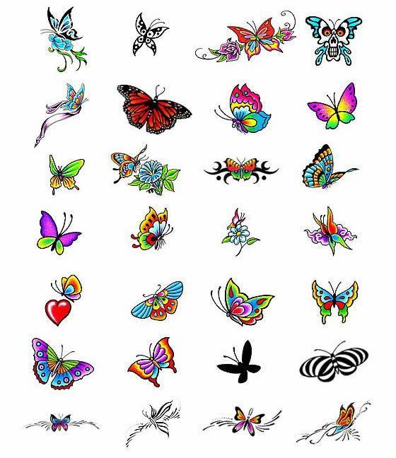 560x648 38 Best Pita Images On Tatoos, Cross Tattoo Designs