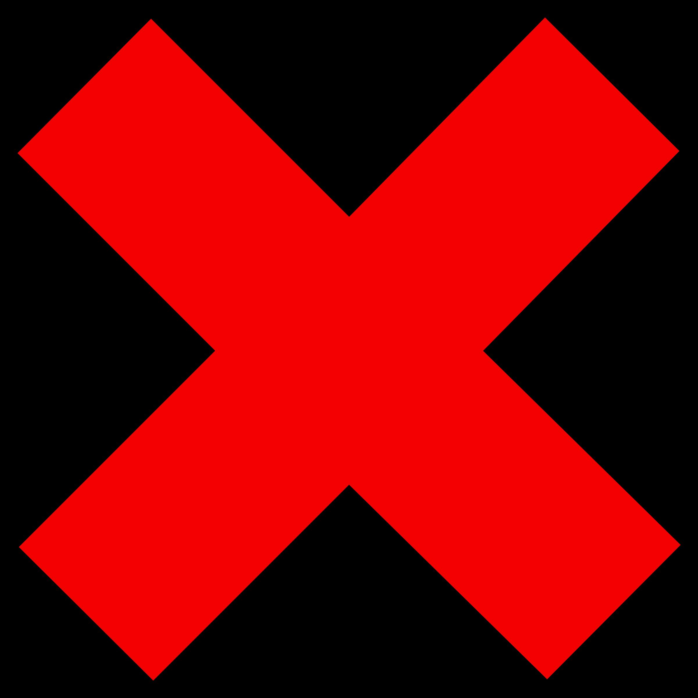 2400x2400 Clip Art Red Cross Images Clip Art