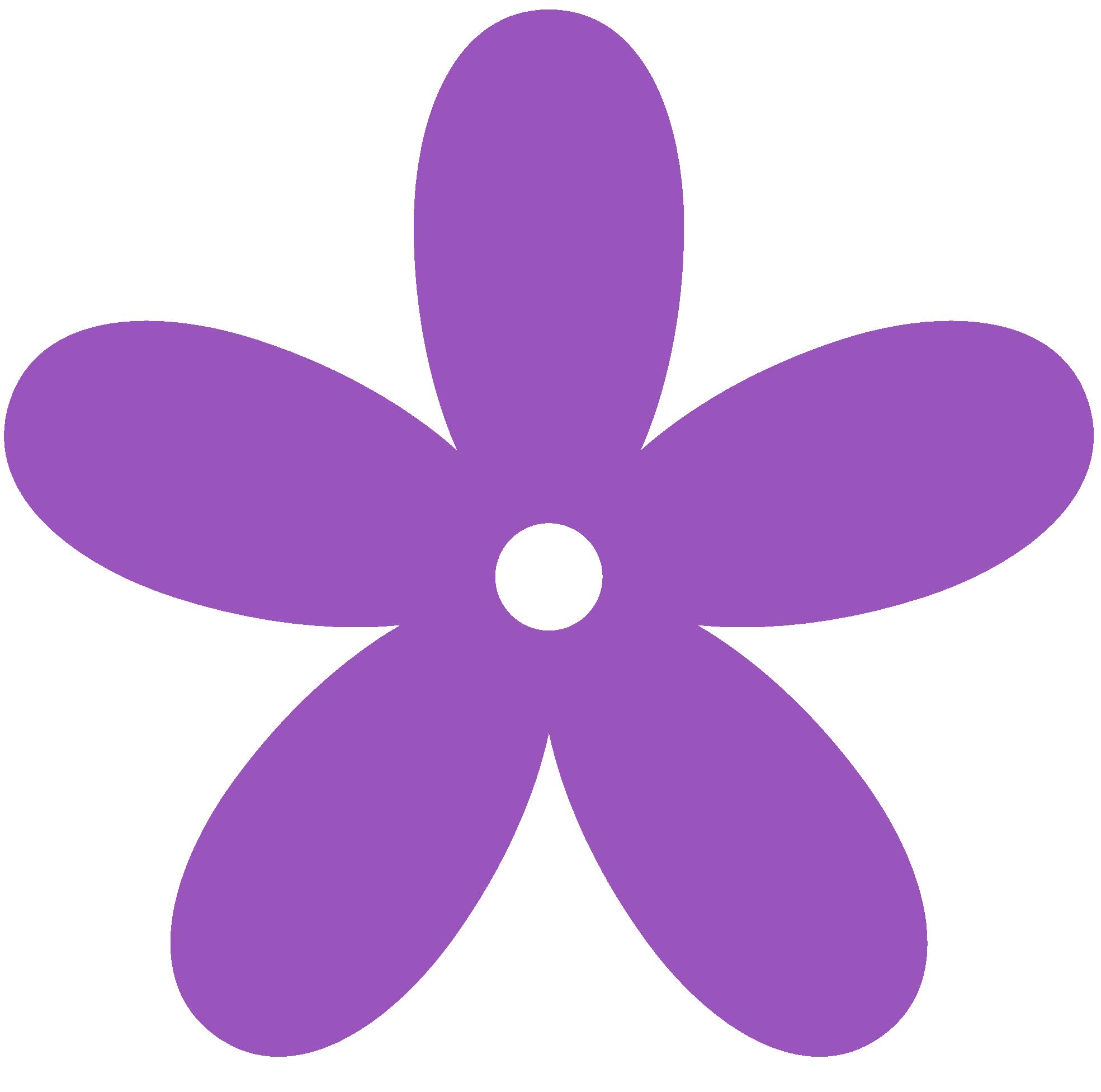 1969x1952 Lilac Flowers Clip Art Clipart Panda