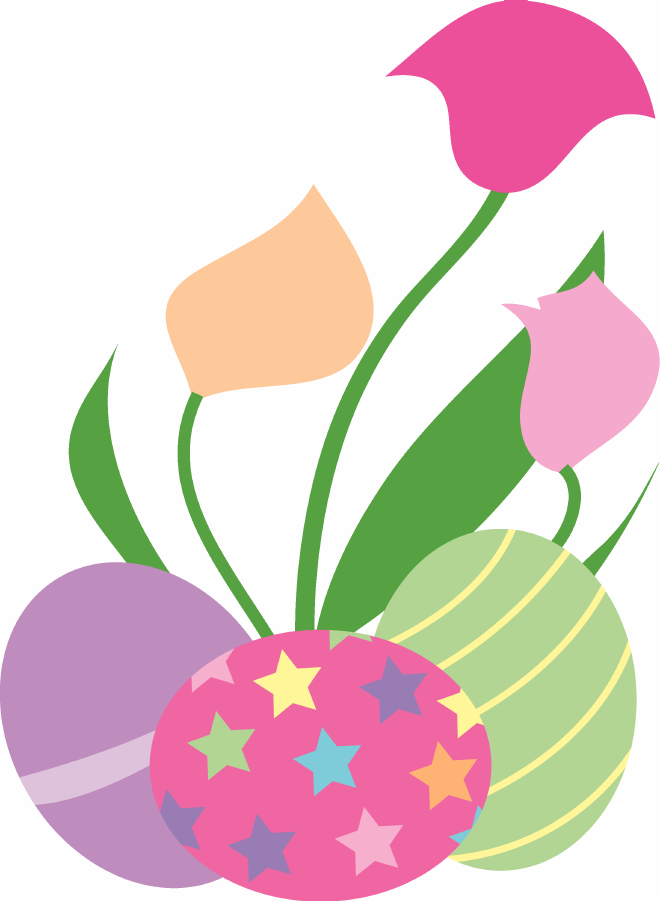 660x901 Png Clip Art Free Download Easter Images Free Free Download Clip