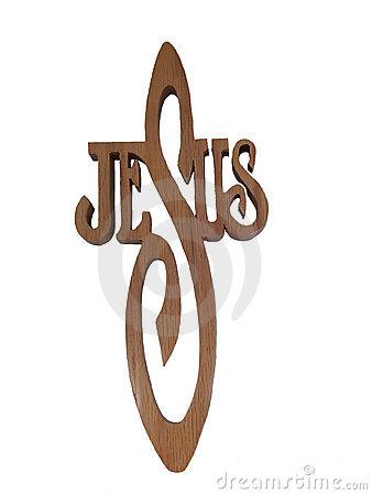 338x450 Jesus Cross Clip Art