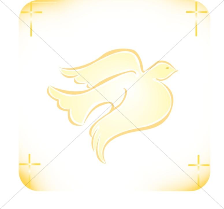 776x725 Dove Clipart, Art, Dove Graphic, Dove Image