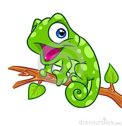 400x414 10 Best Clip Art For Stories Images On Alligators