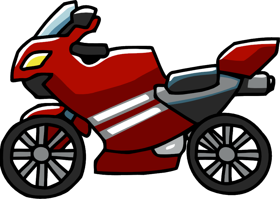 960x682 Crotch Rocket Scribblenauts Wiki Fandom Powered By Wikia