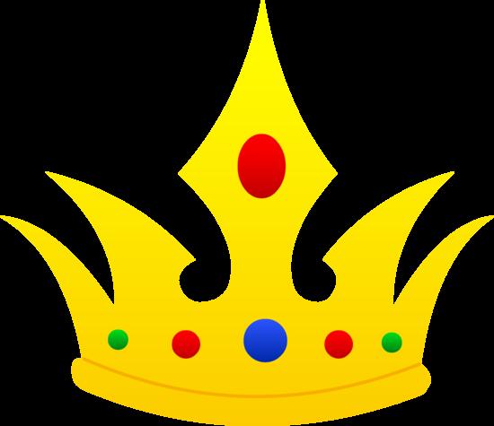 550x475 Crown Prince Crown Prince Clip Art